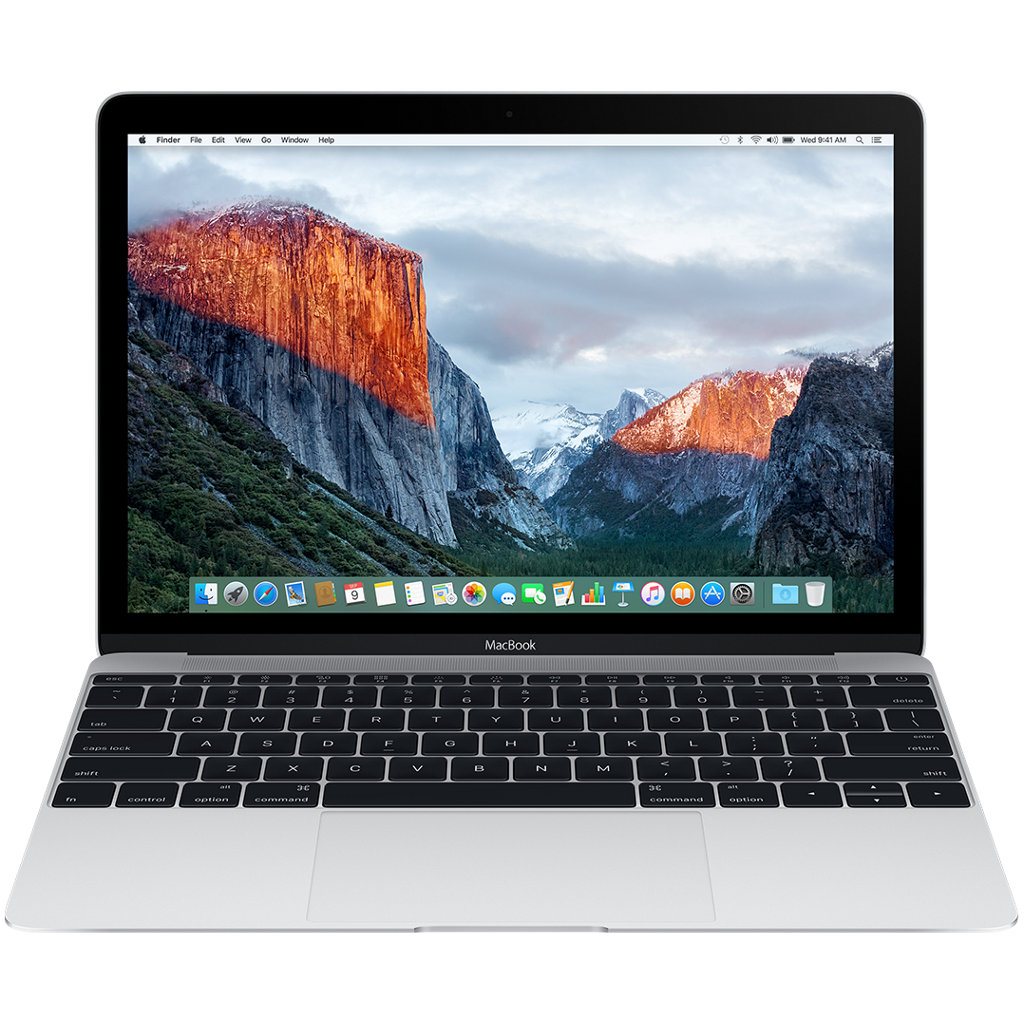 kisspng-macbook-pro-laptop-macbook-air-apple-macbook-reti-5b0fb4ceb90ff0.299199851527755982758