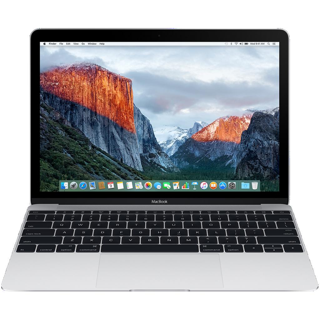 kisspng-macbook-pro-laptop-macbook-air-apple-macbook-reti-5b0fb4ceb90ff0.299199851527755982758